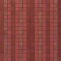 Cherry Decor Mosaic