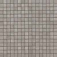 Chrome Mosaico Mix