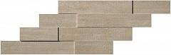 Clay Brick 3D