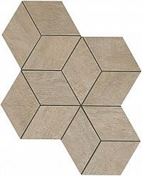 Clay Mosaico Esagono