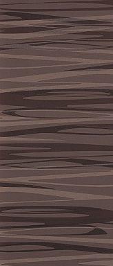 Cocoa Stripe