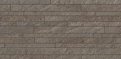 Copper Brick