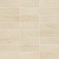 Crema Marfil Mosaico