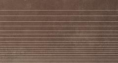 Декор Brown Line Inserto