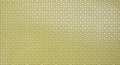 Декор Green Texture Inserto