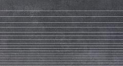 Декор Grey Line Inserto