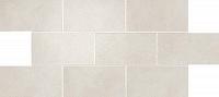 Декор Off White Brick Lappato
