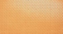 Декор Orange Texture Inserto