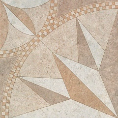 Декор Rosa dei Venti Angolo