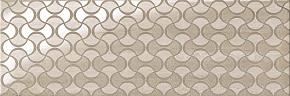 Декор Silver Wallpaper / Сильвер Волпейпер