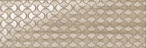 Декор Walnut Wallpaper / Волнат Волпейпер