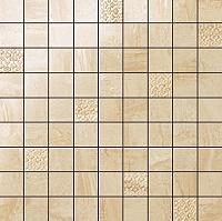 Desert Mosaic / Дезерт Мозаика