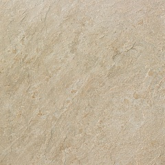 Dune Beige