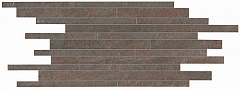 Forest Brown Brick