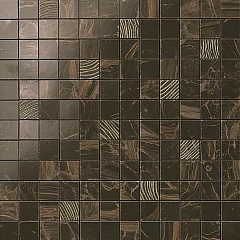 Frappuccino Dark Mosaic / Фраппучино Дарк Мозаика