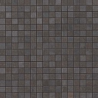 Graphite Mosaico Mix