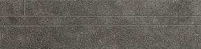 Gray Brick