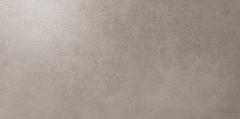 Gray Lappato Полуполированный