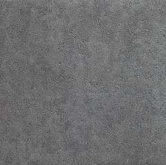 Gray LASTRA 20mm