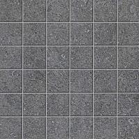 Gray Mosaico