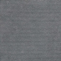 Gray Strutturato Структурированный