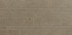 Greige Brick