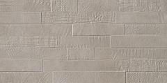 Grey Brick / Грэй Брик
