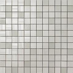 Grey Mosaic Dek
