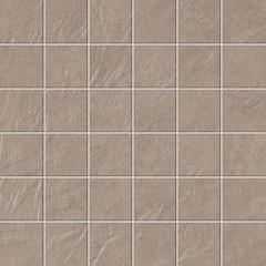 Grey Mosaico / Грей Мозаика