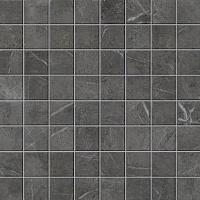 Grey Mosaico Matt Матовая