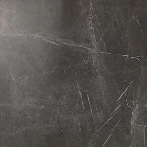 Grey Stone Lappato Полуполированный