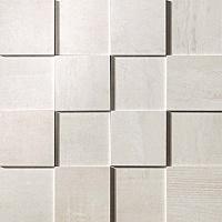 Gypsum Mosaico 3D lappato Полуполированная