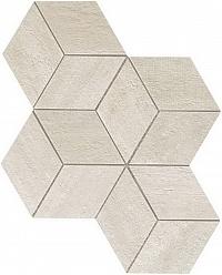 Gypsum Mosaico Esagono