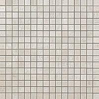 Gypsum Mosaico Mix