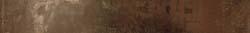 Heat Iron Listello Lap  / Хит Айрон Бордюр Лаппато 7,2х60