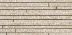 Ivory Brick