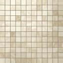 Ivory Chiffon Mosaic / Айвори Шиффон Мозаика