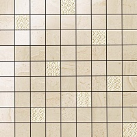 Ivory Mosaic  / Айвори Мозаика