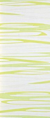 Lime Stripe