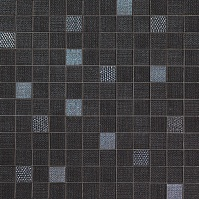 Linea Carbon Mosaico Dek 4,8 mm