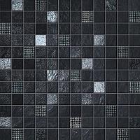 Linea Night Mosaico Dek