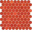Love Mosaic Circle