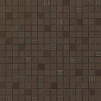 Moka Mosaic