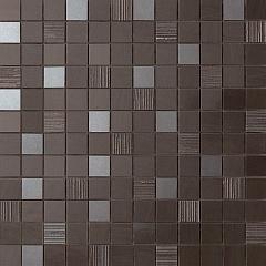 Moka Mosaico