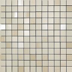 Mosaico Avorio / Мозаика Аворио