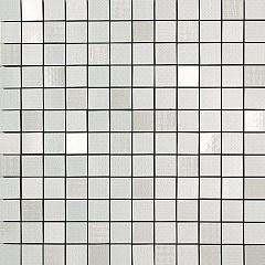 Mosaico Bianco / Мозаика Бьянко