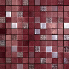 Mosaico Bordeaux / Мозаика Бордо