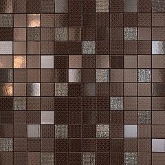Mosaico Moka / Мозаика Мока