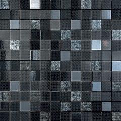 Mosaico Notte / Мозаика Ноттэ