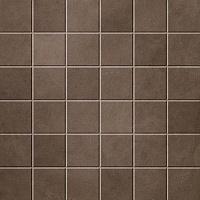 Мозаика Brown Leather Mosaico